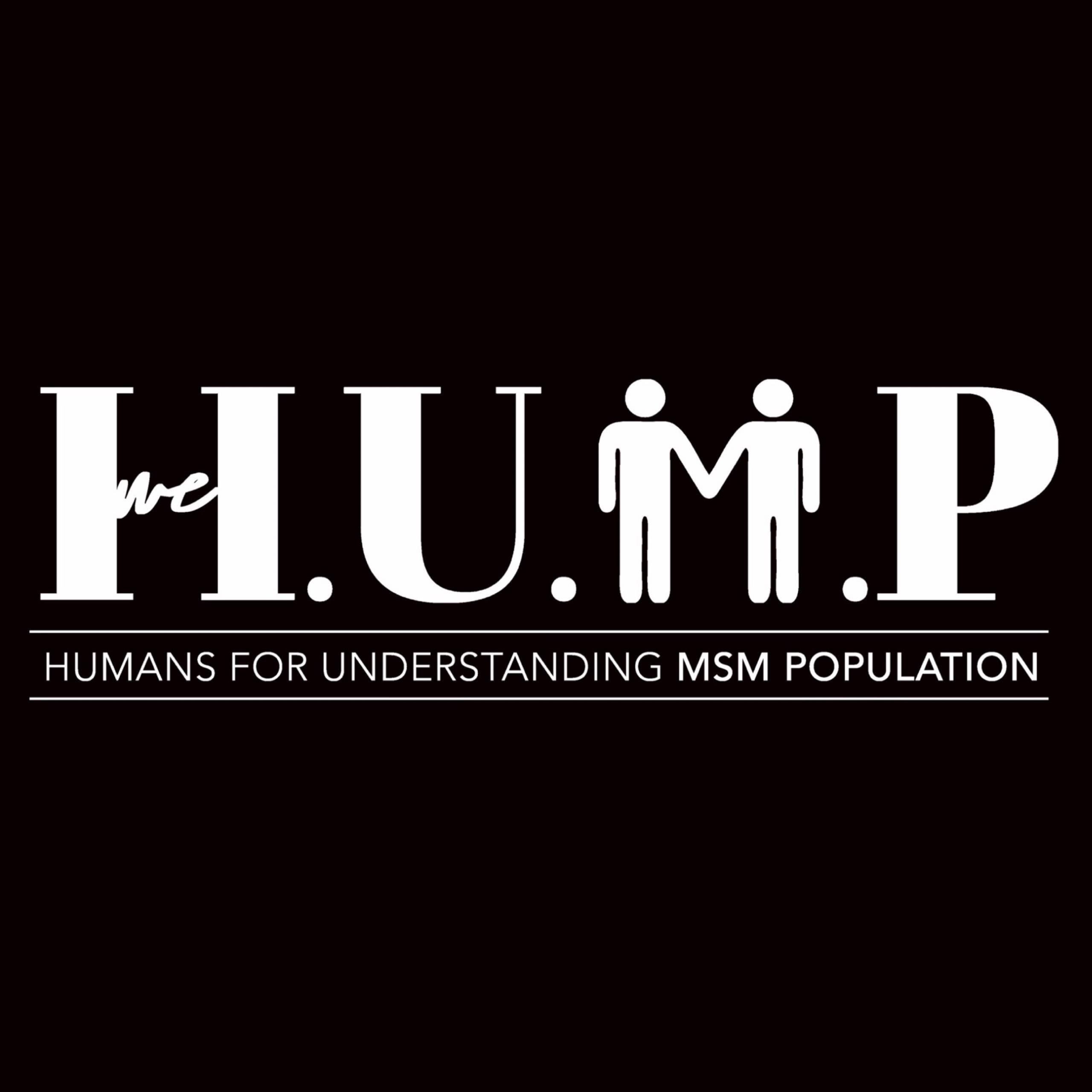 WE HUMP