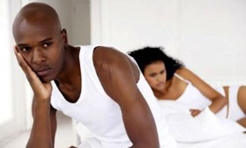 Teen plays dangers oral sex
