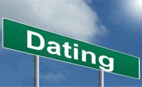Best bi curious dating apps