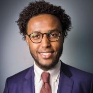 Nasir Omar